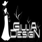 logoGIULIADESIGN NEW 2015